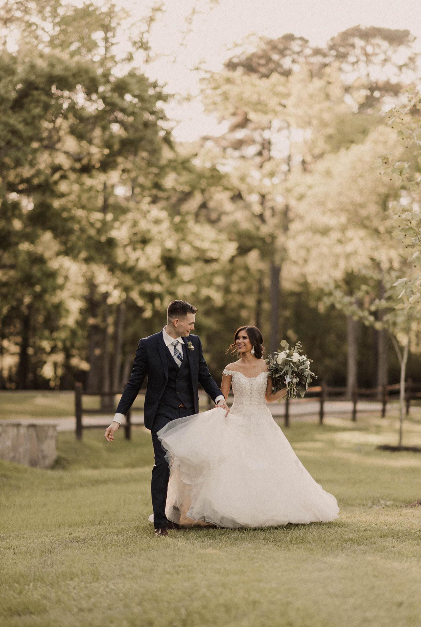 adriana-christian-wedding-re-sm-116.jpg