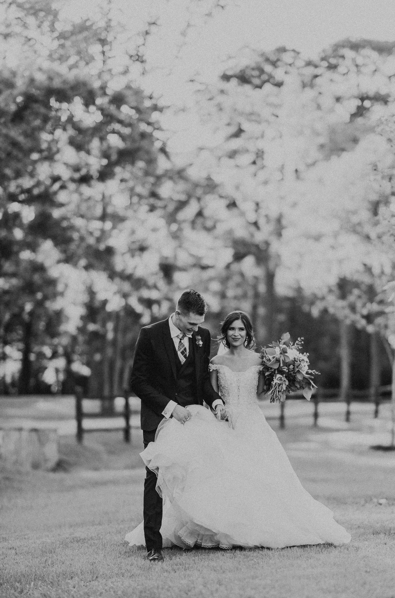 adriana-christian-wedding-re-sm-117.jpg