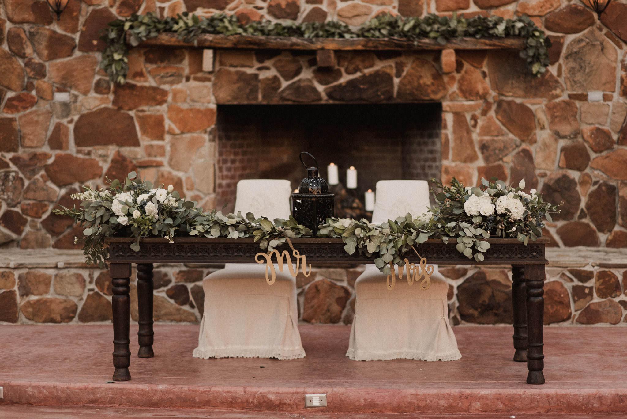 adriana-christian-wedding-re-sm-118.jpg