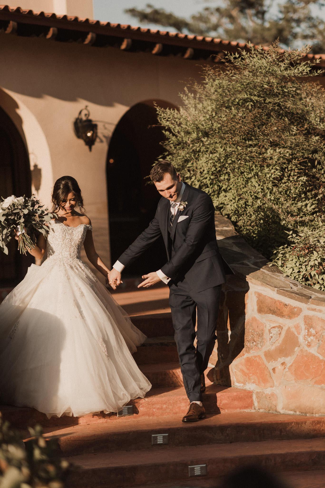adriana-christian-wedding-re-sm-119.jpg