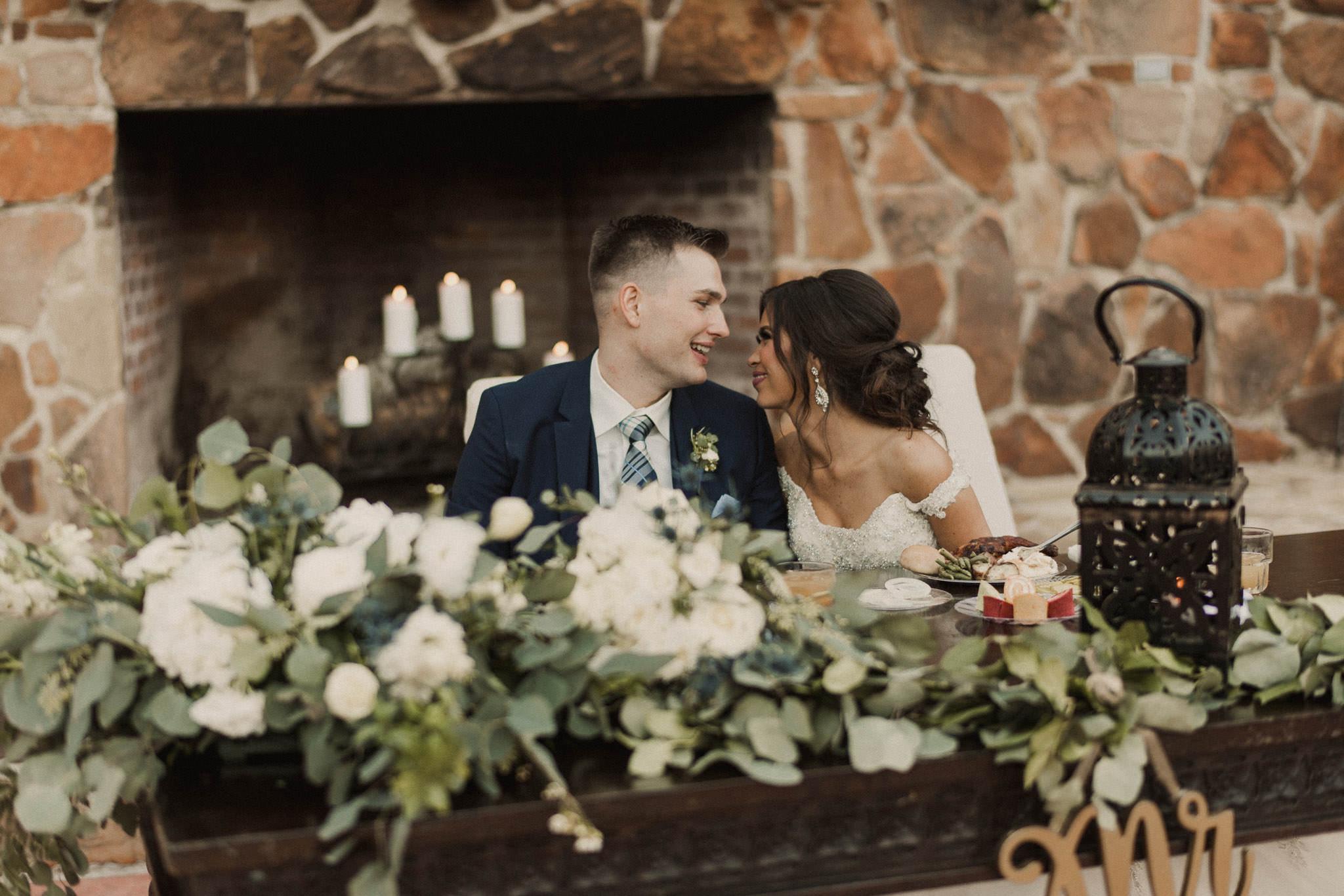 adriana-christian-wedding-re-sm-121.jpg