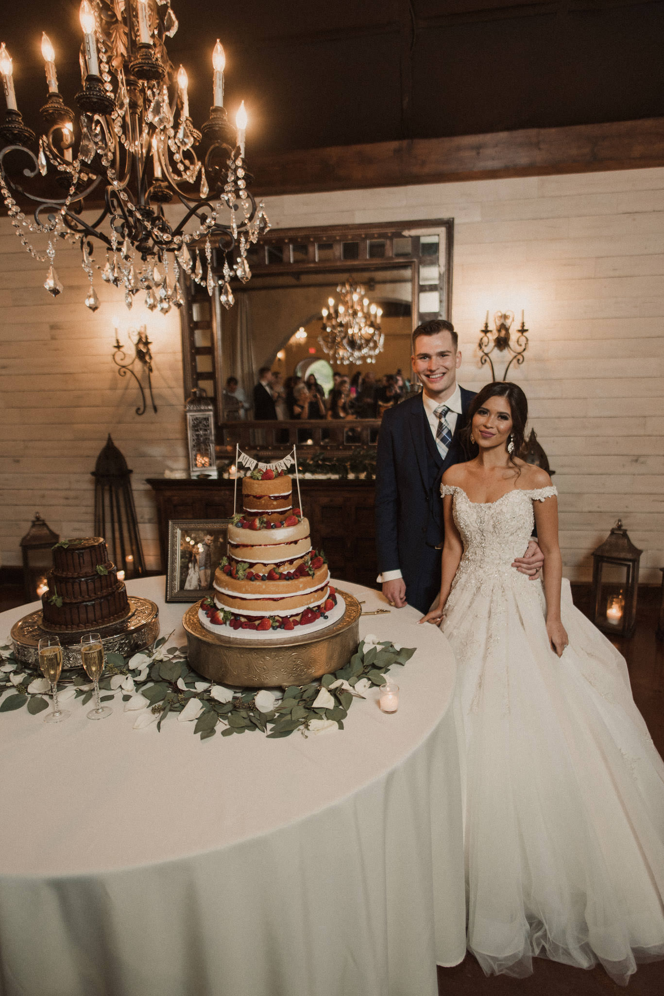 adriana-christian-wedding-re-sm-127.jpg