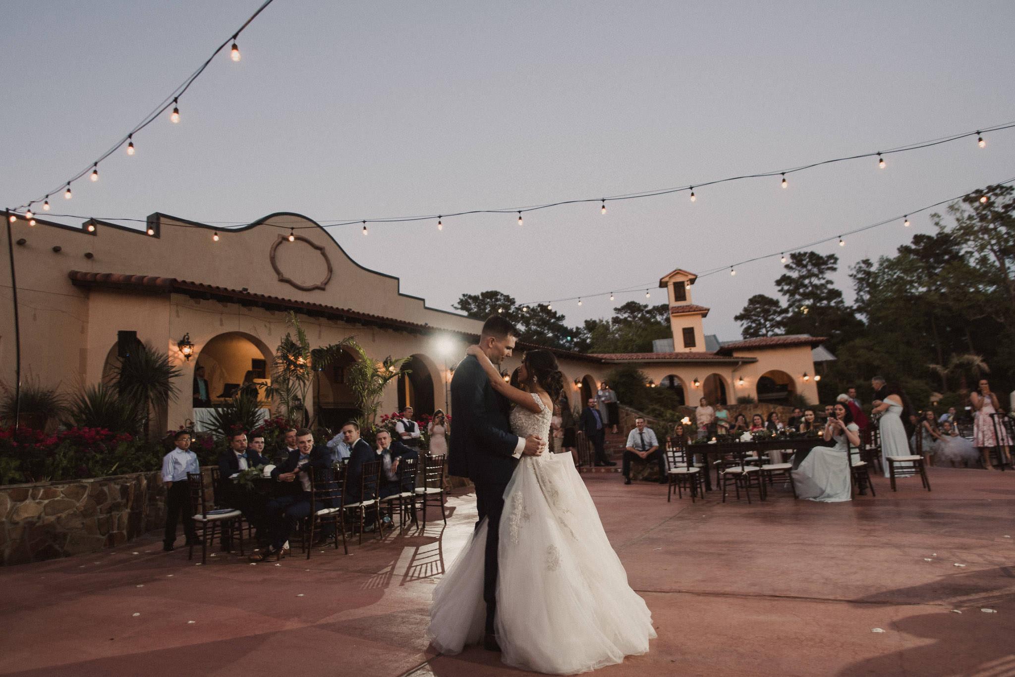 adriana-christian-wedding-re-sm-130.jpg