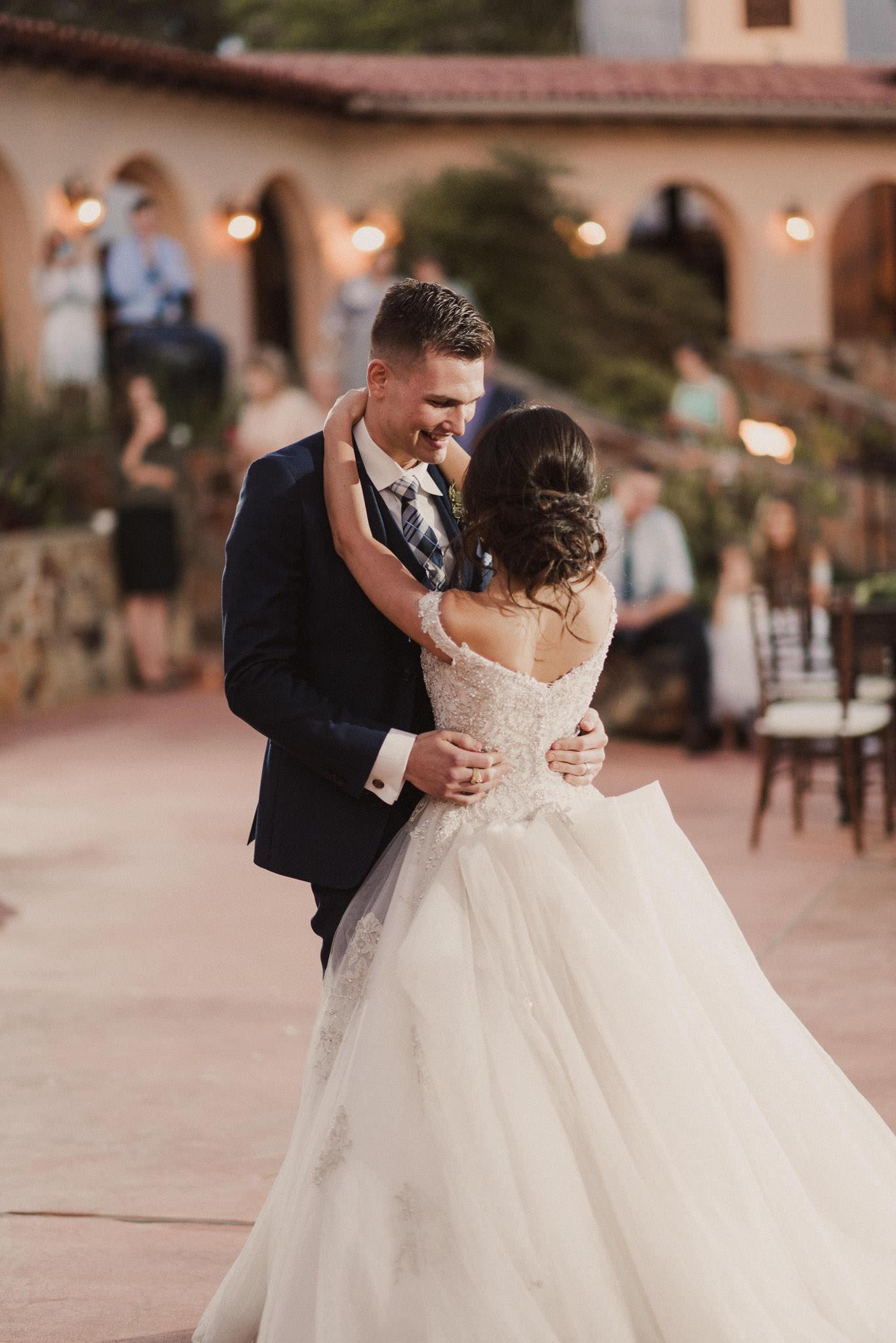 adriana-christian-wedding-re-sm-131.jpg