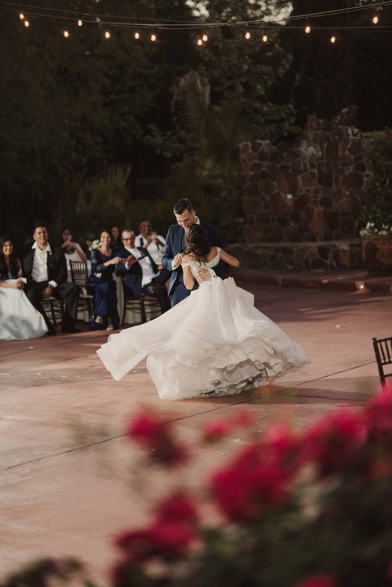 adriana-christian-wedding-re-sm-132.jpg
