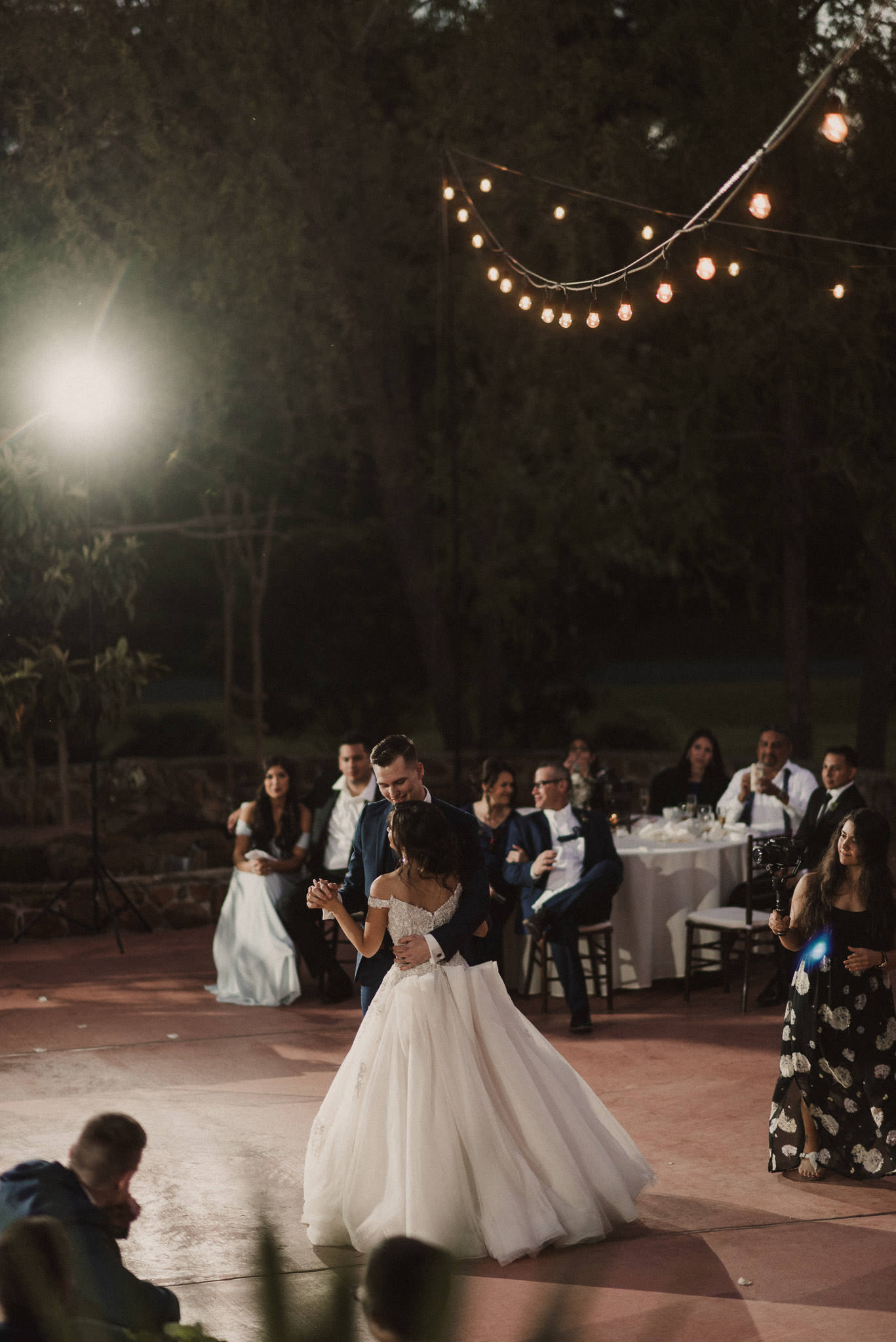 adriana-christian-wedding-re-sm-134.jpg