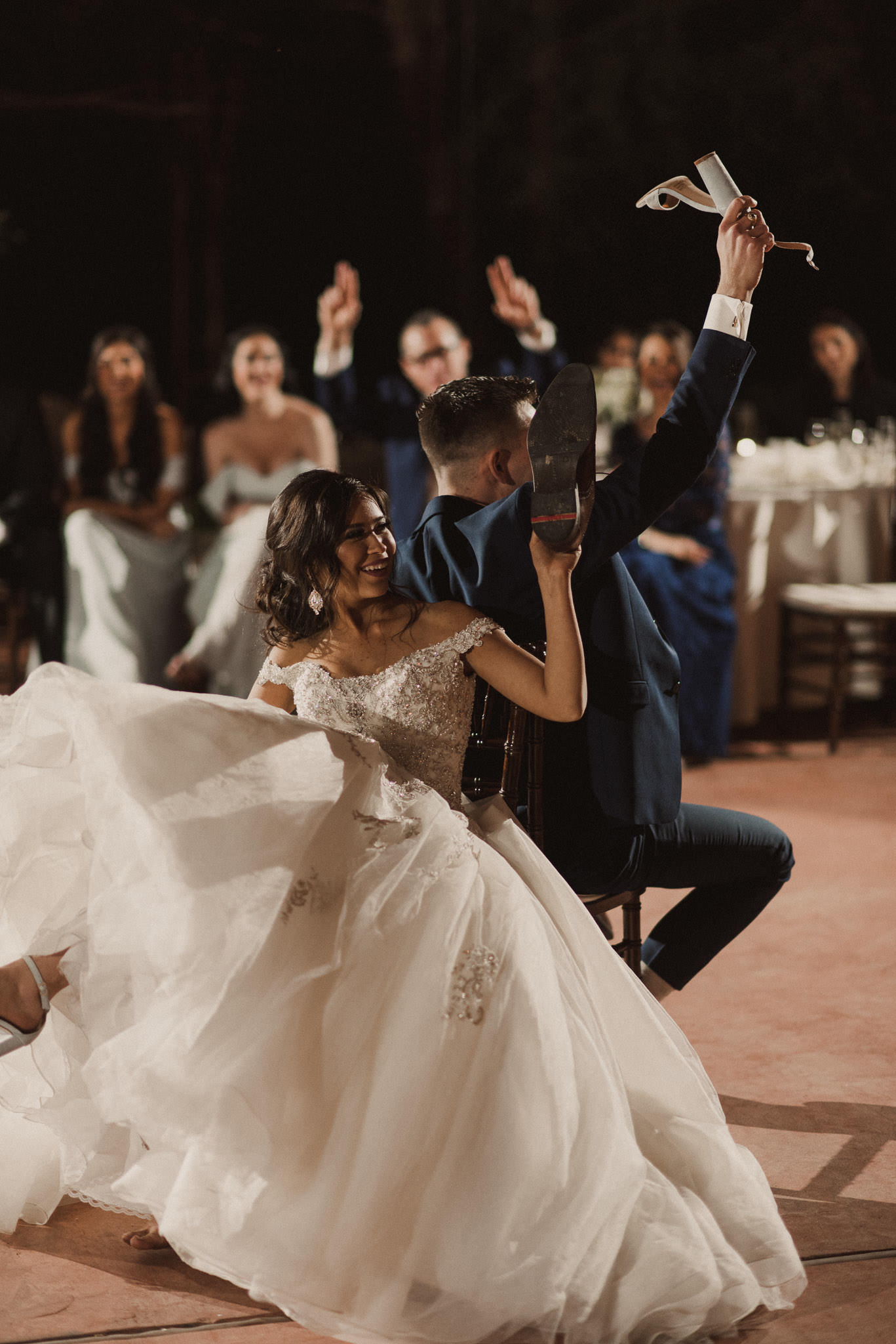 adriana-christian-wedding-re-sm-143.jpg