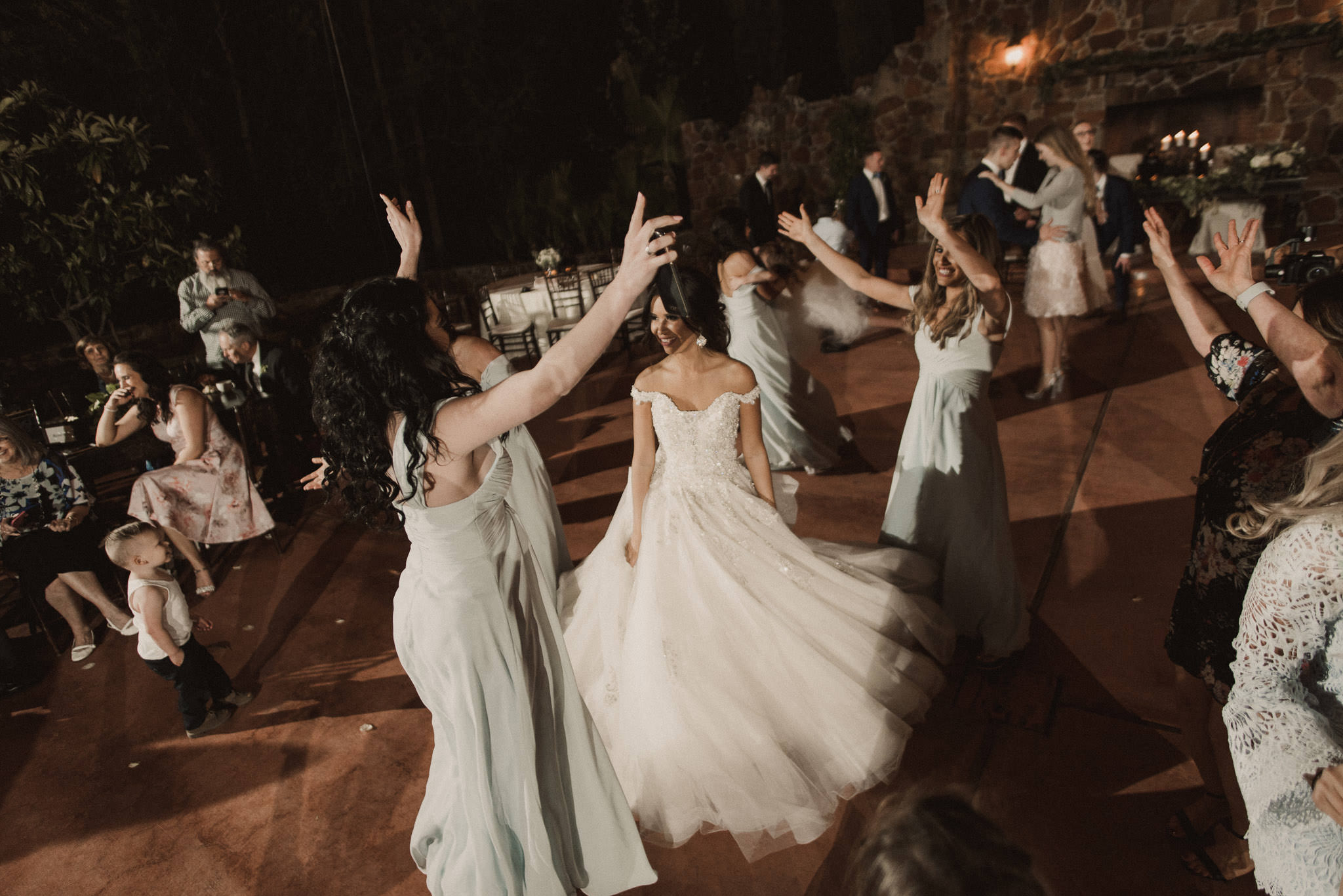 adriana-christian-wedding-re-sm-146.jpg