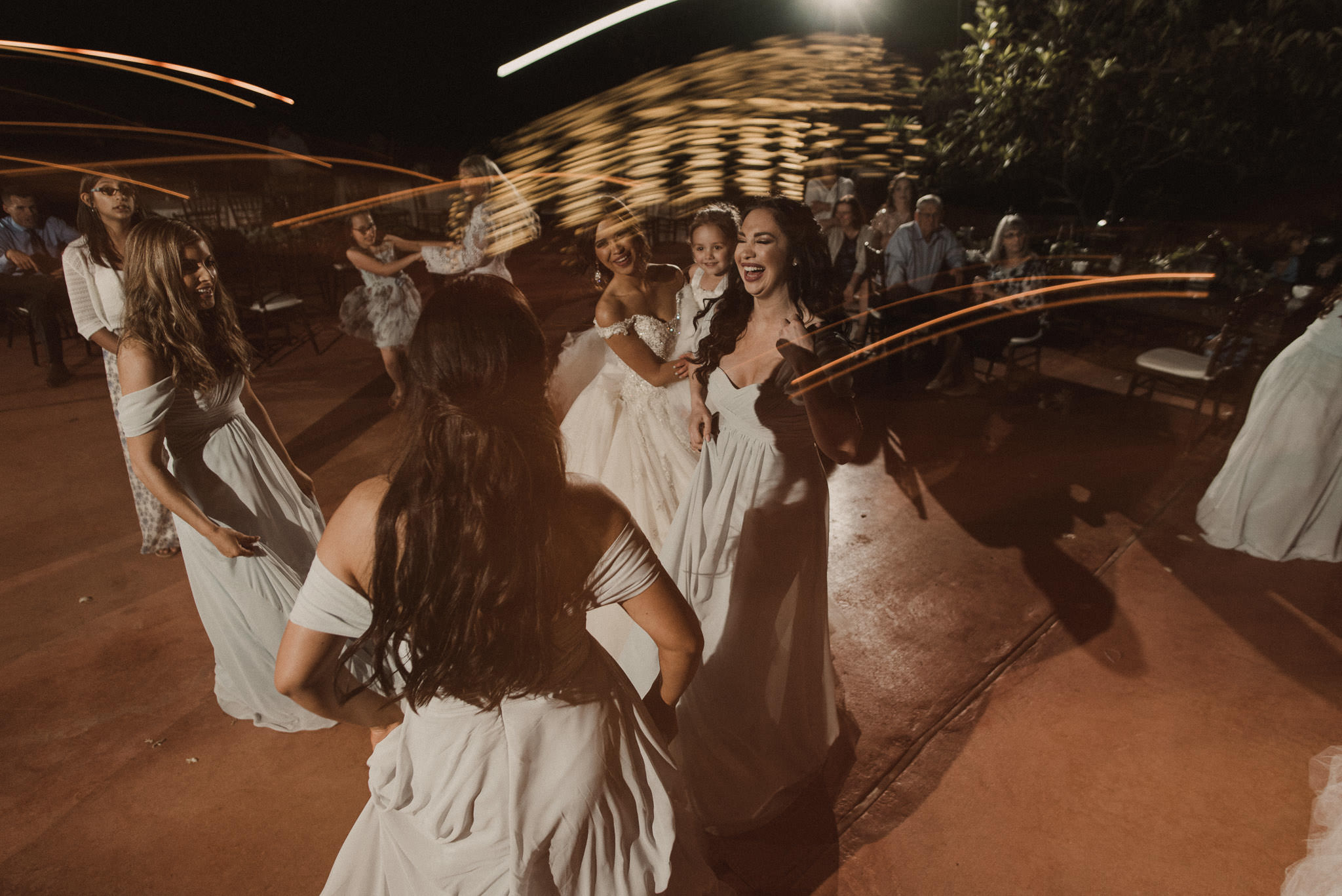 adriana-christian-wedding-re-sm-147.jpg