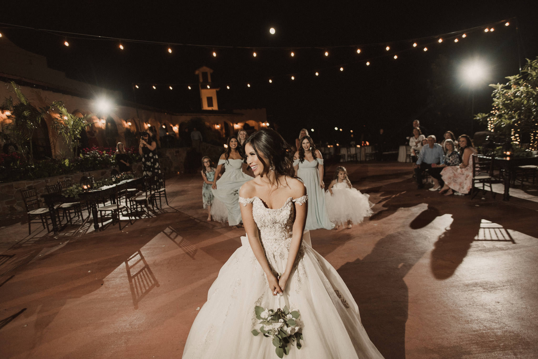 adriana-christian-wedding-re-sm-148.jpg
