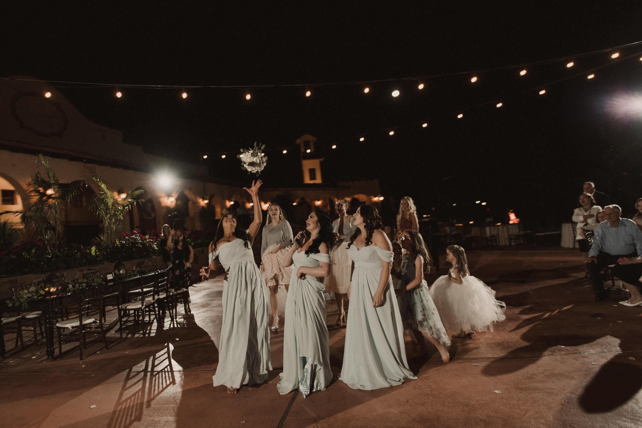 adriana-christian-wedding-re-sm-149.jpg