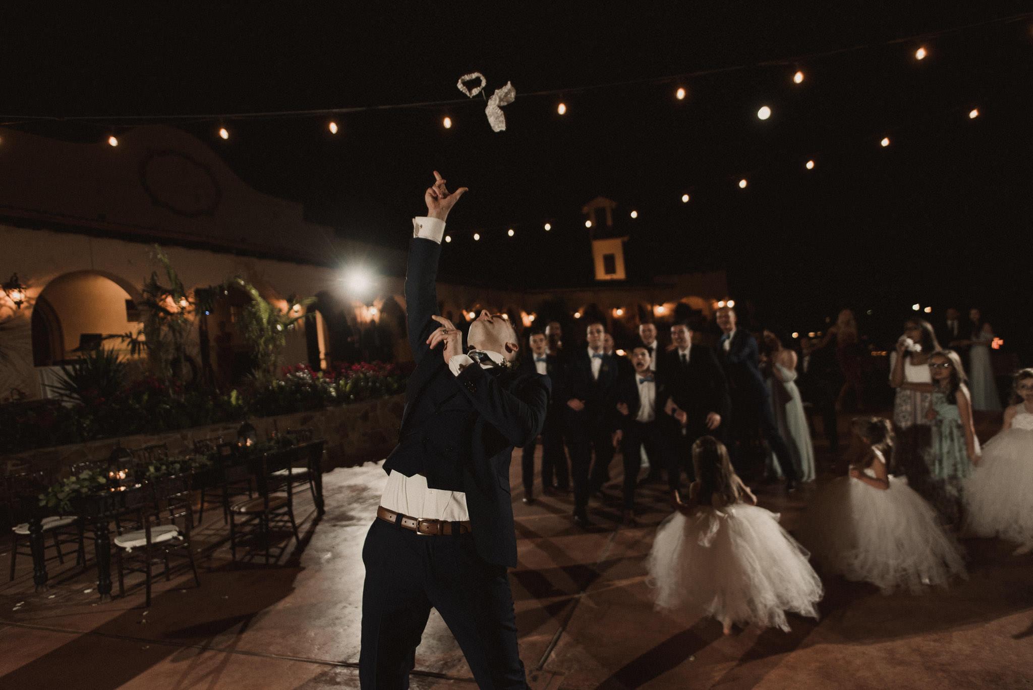 adriana-christian-wedding-re-sm-150.jpg