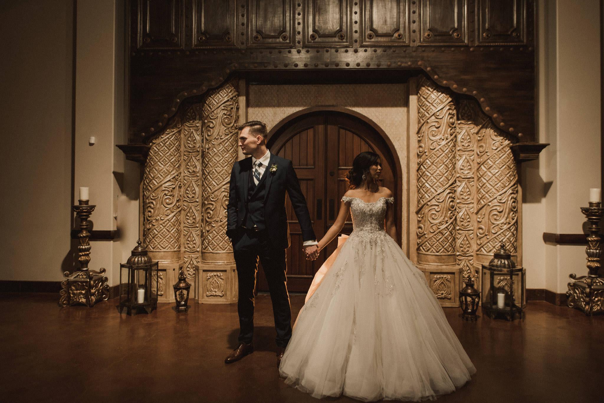adriana-christian-wedding-re-sm-151.jpg