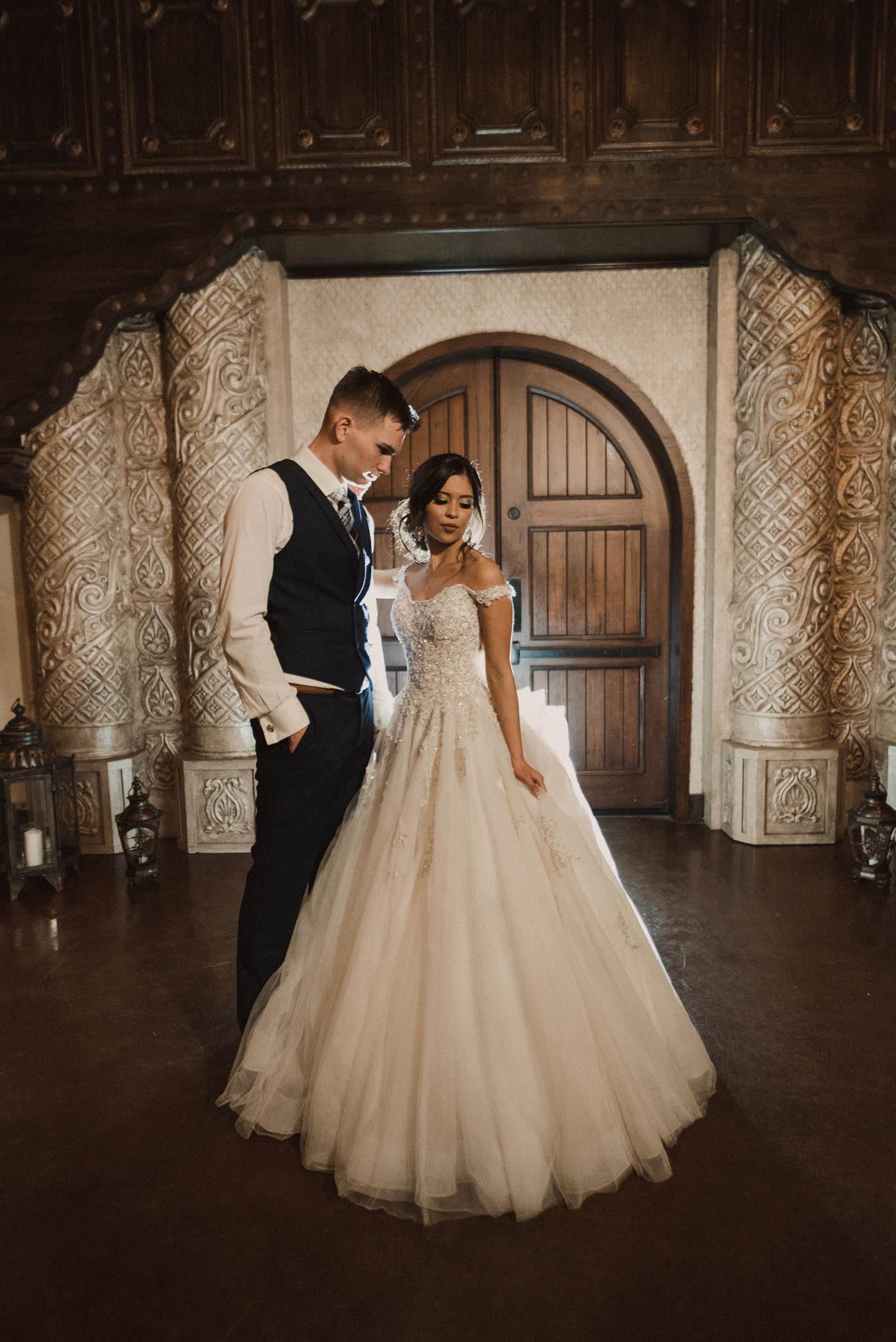 adriana-christian-wedding-re-sm-153.jpg