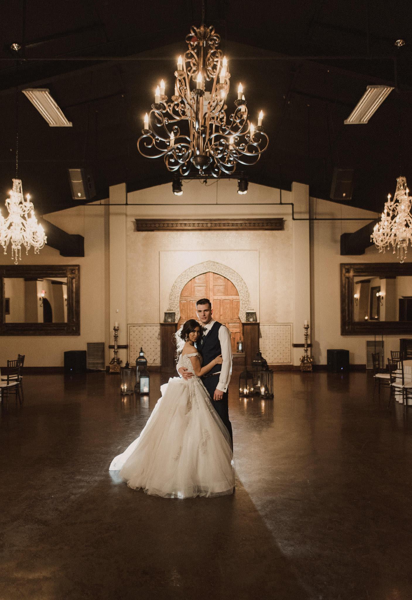 adriana-christian-wedding-re-sm-154.jpg