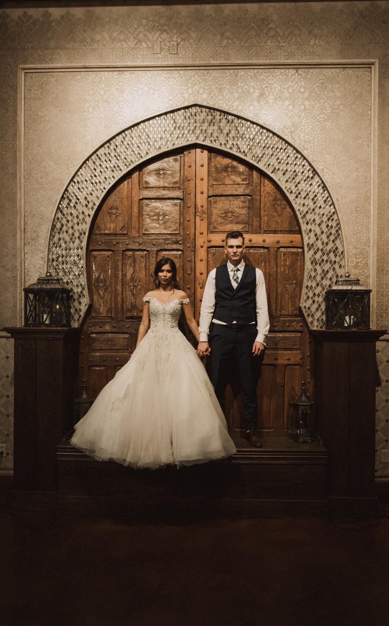 adriana-christian-wedding-re-sm-156.jpg