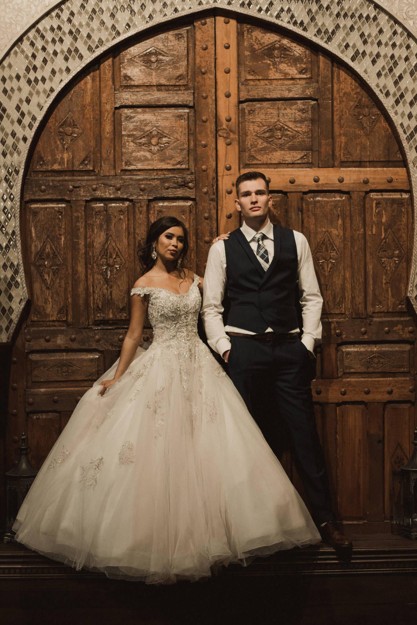 adriana-christian-wedding-re-sm-157.jpg