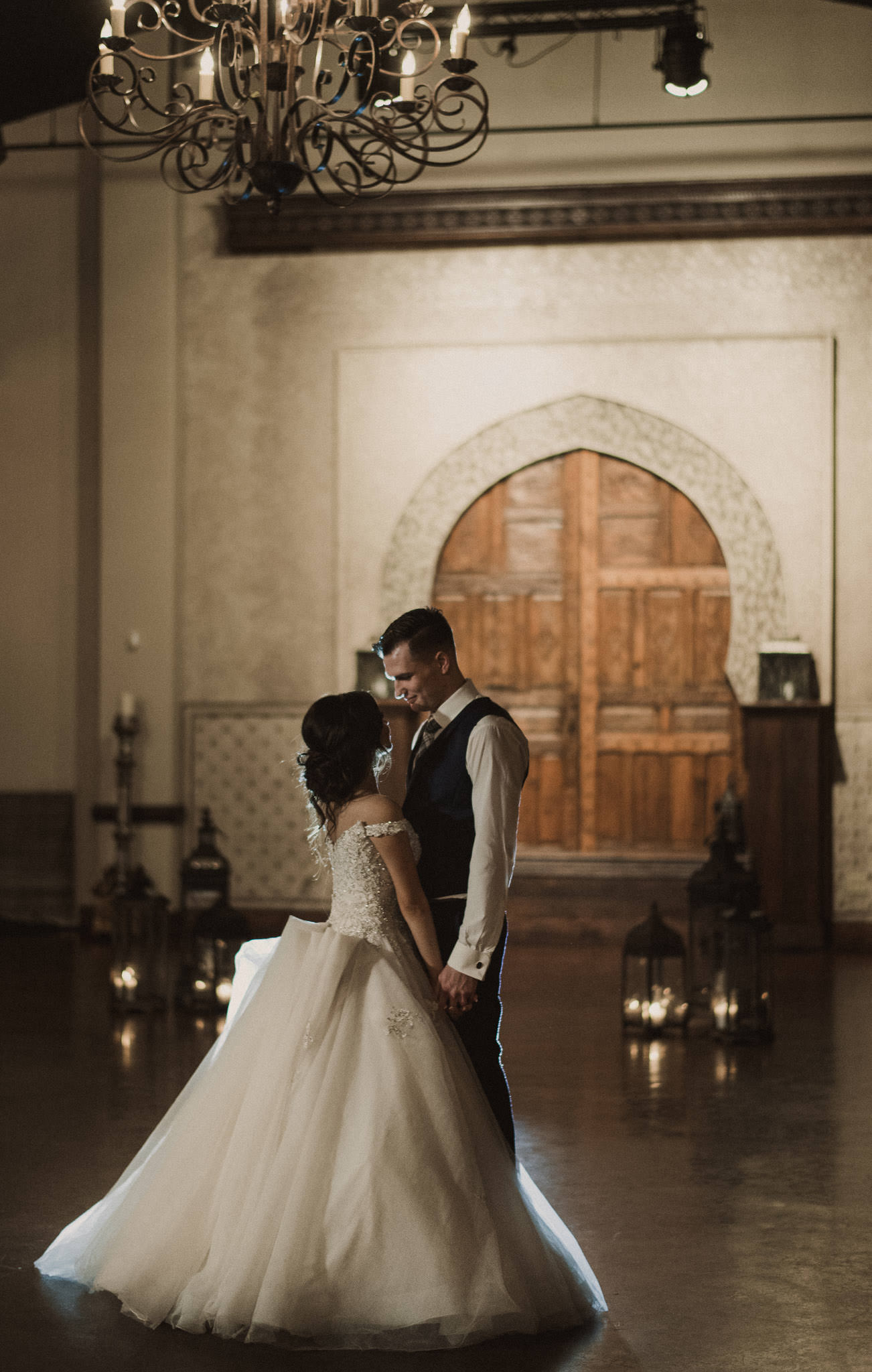 adriana-christian-wedding-re-sm-158.jpg