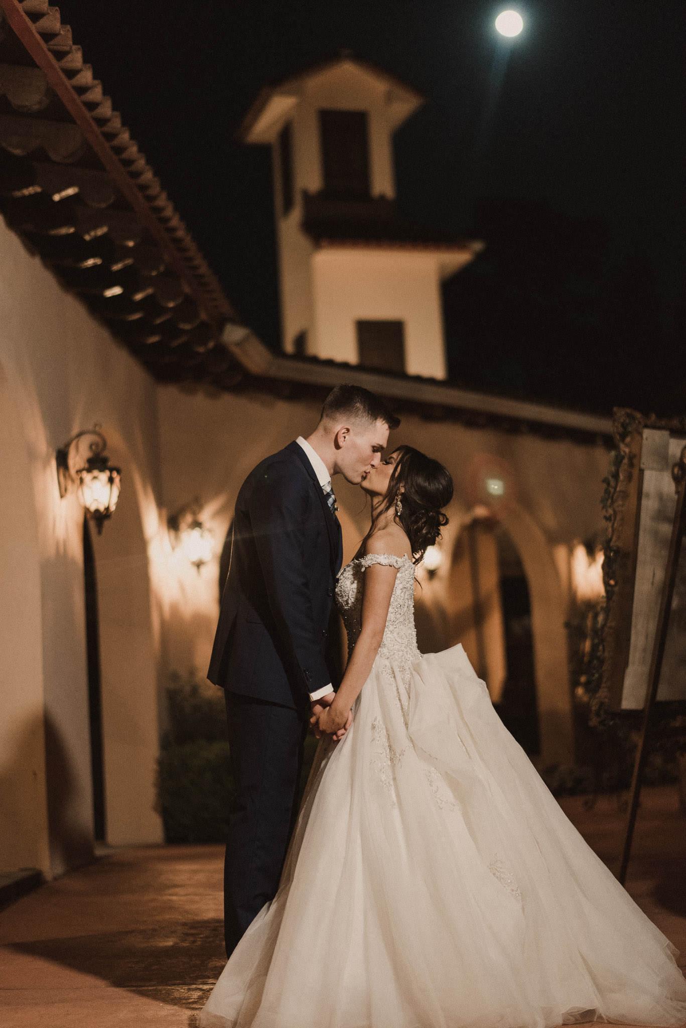 adriana-christian-wedding-re-sm-159.jpg