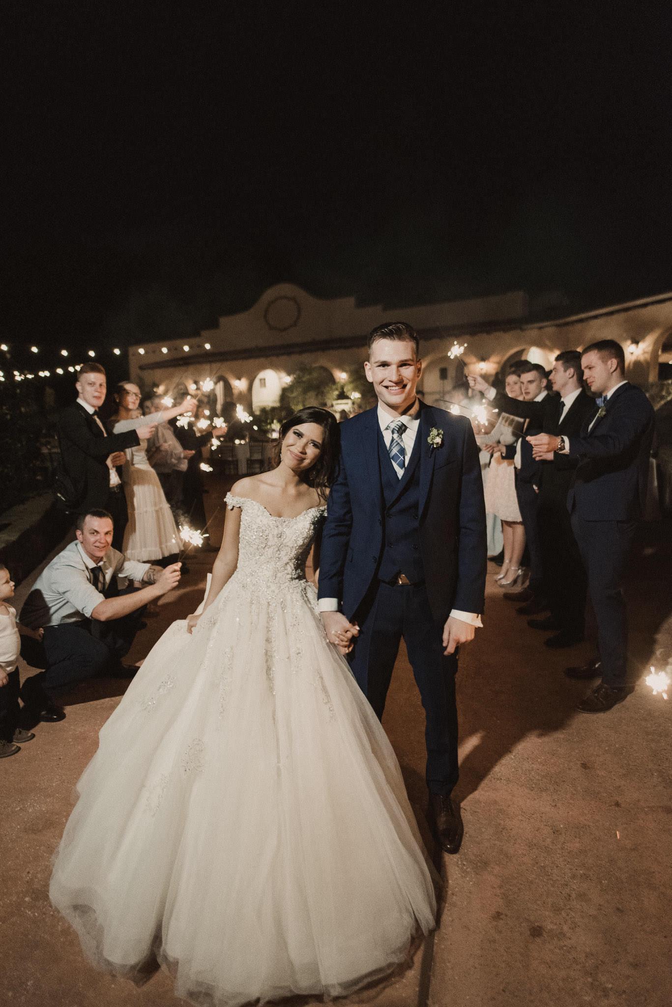 adriana-christian-wedding-re-sm-161.jpg