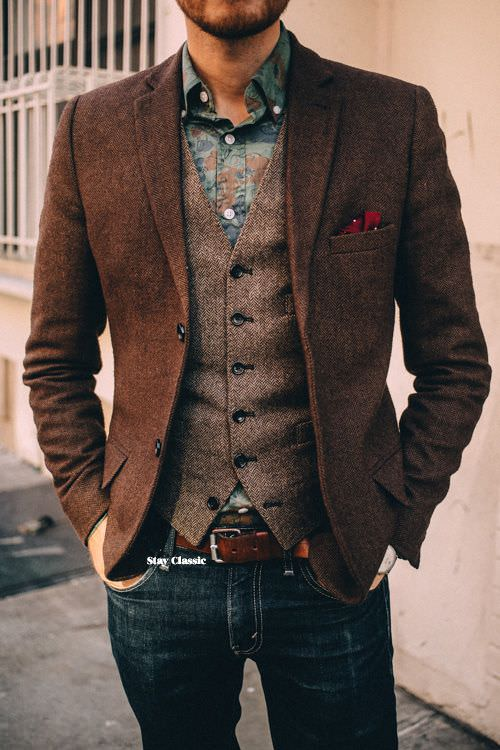 brown-blazer.jpg