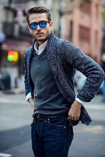 Inspiring-Mens-Classy-Style-Fashions-Outfits-21.jpg