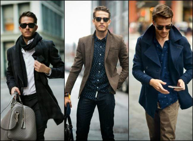 mens-haircuts-winter-2017-stylish-men39s-haircuts-for-fallwinter-2017-hairstyles-2016-1-650x474.jpg