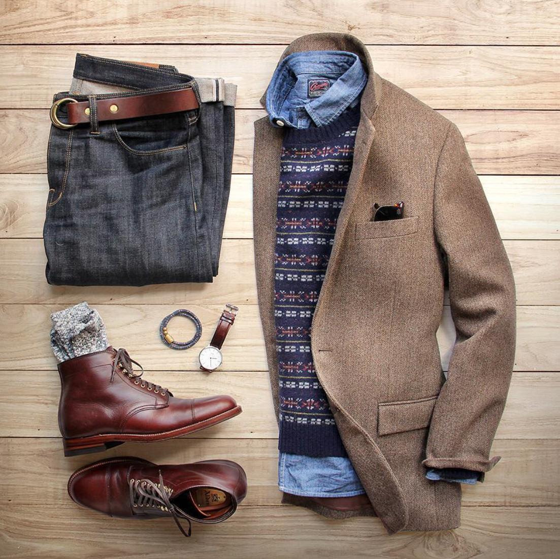 mens-outfit-set-1.jpg