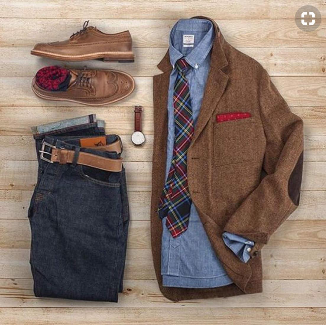mens-outfit-set-2.jpg