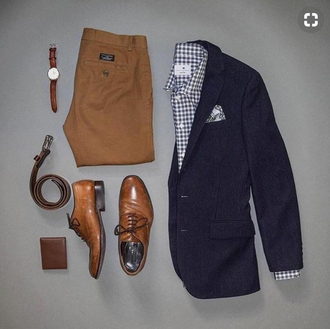 mens-outfit-set-4.jpg