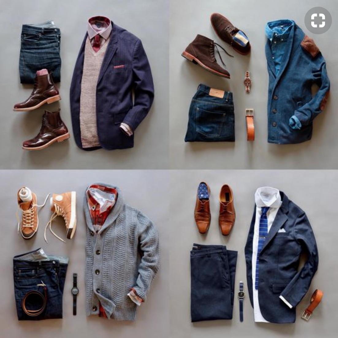 mens-outfit-set-5.jpg