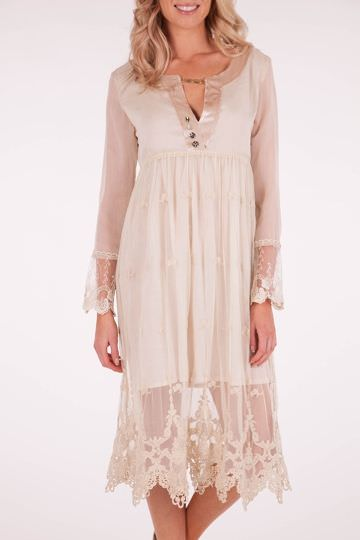 001c316105d1315004244f29c8c38ebe--womens-knee-length-dresses-lace-trim-dresses.jpg