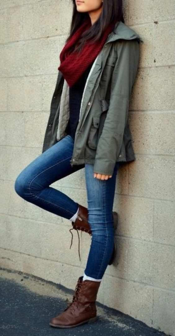 6e2d9e5f1137006e303d84a7a022f117--fall-fashion-outfits-for-teens-teen-fashion.jpg