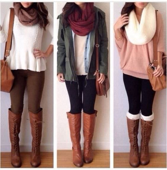 26fb8f86387db1b957a26babe341ae7a--hipster-girls-hipster-outfits.jpg