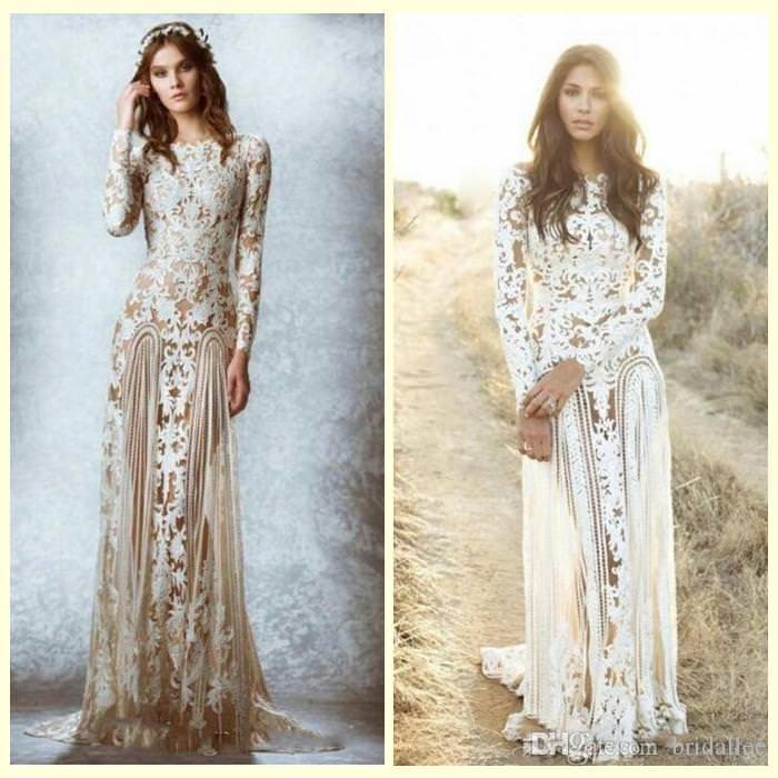 zuhair-murad-lace-vintage-wedding-dresses.jpg