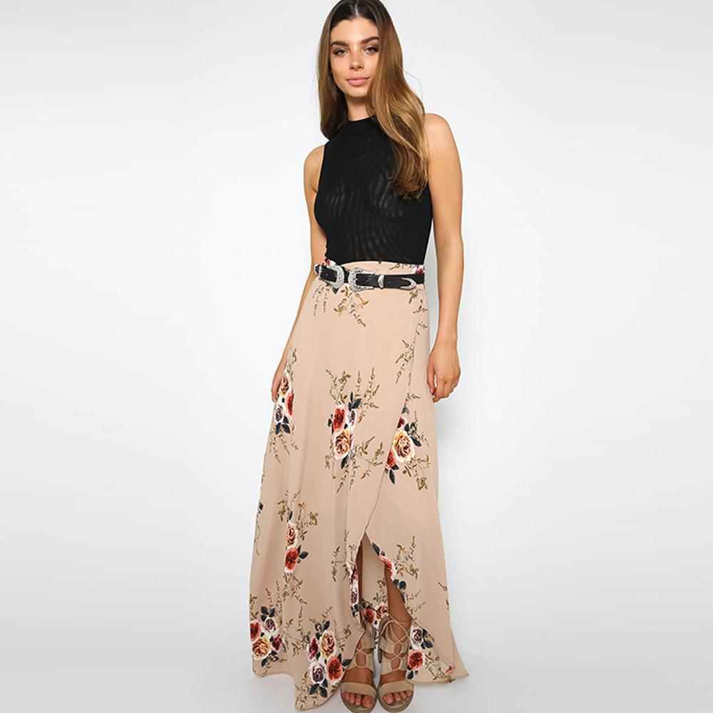 SFG-HOUSE-High-Waist-Boho-Style-Long-Skirt-Women-2017-Split-Print-Floral-Beach-Maxi-Skirts.jpg