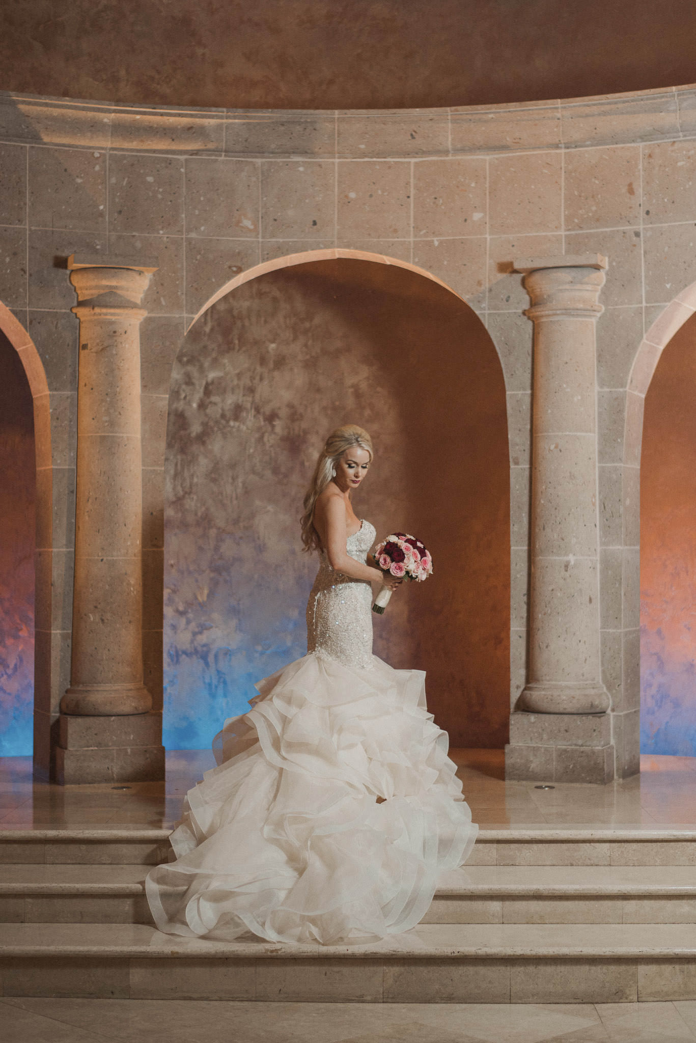 bridal-wedding-houston-top-venue-bell-tower-34th-photographer