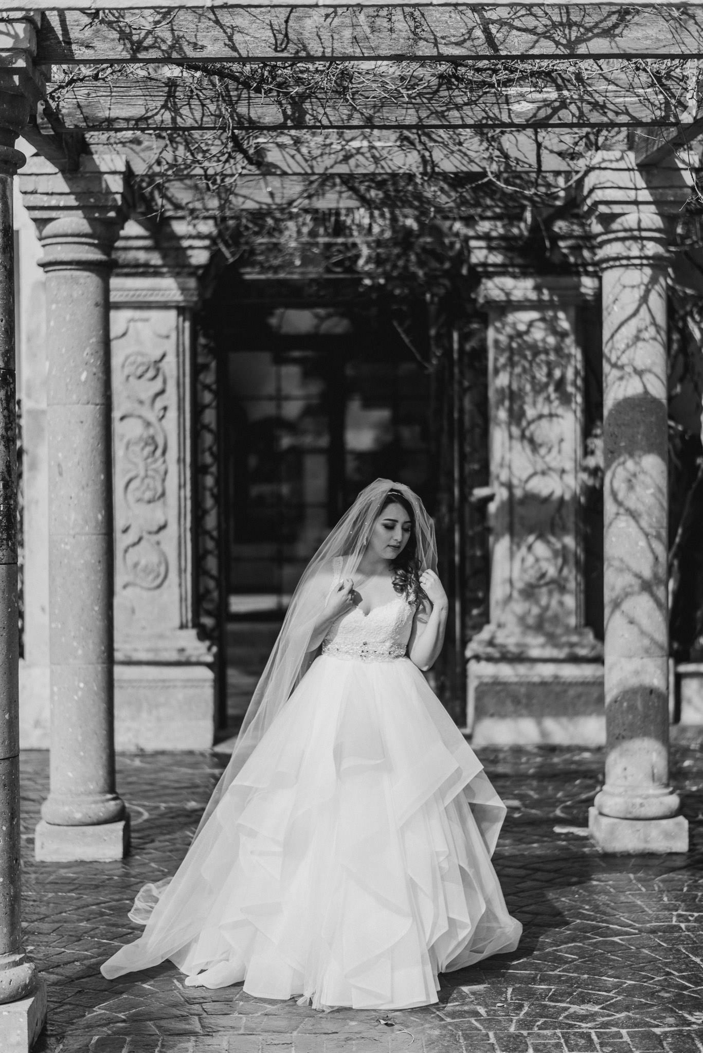 stephanie-bridal-sm-20.jpg