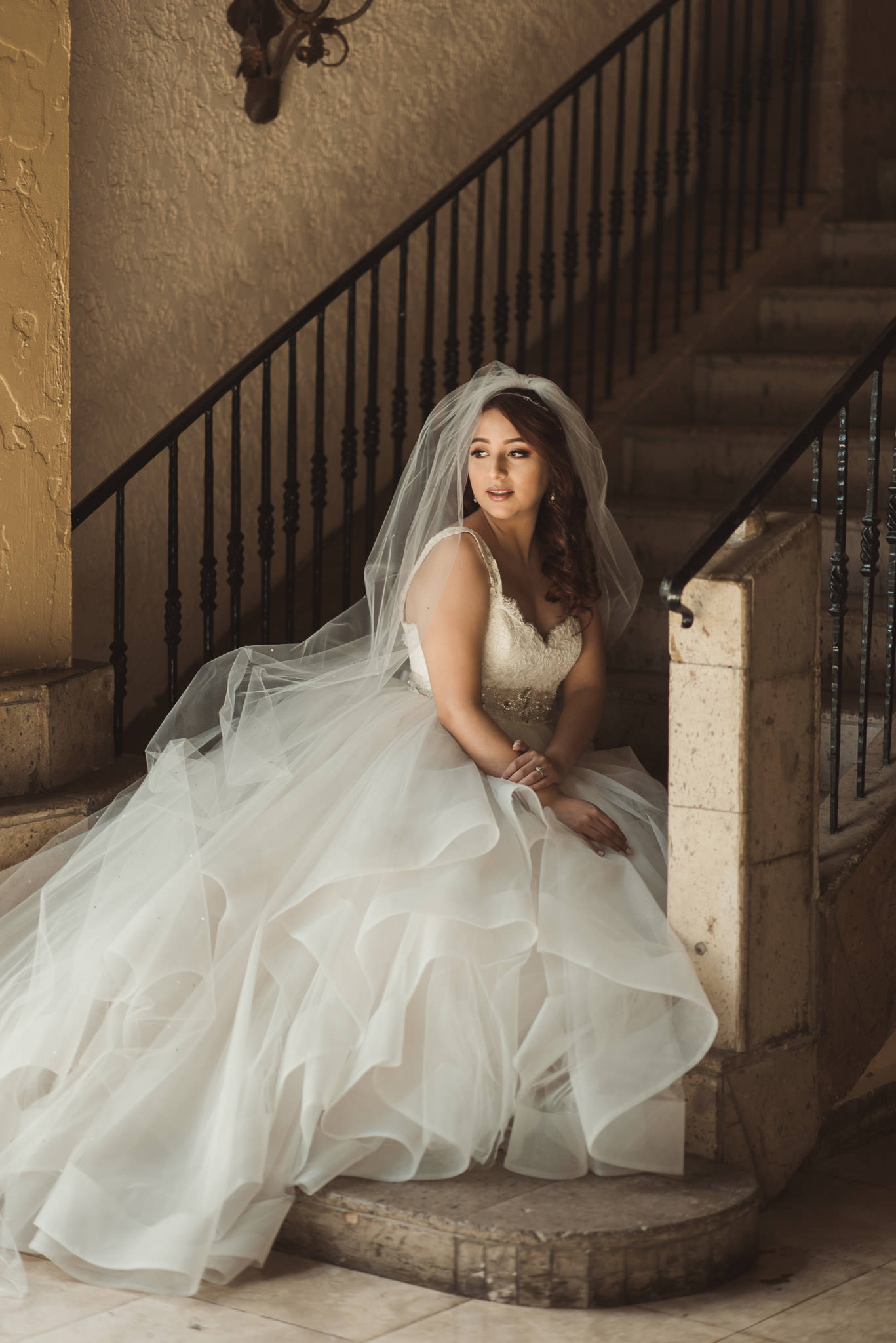 stephanie-bridal-sm3.jpg