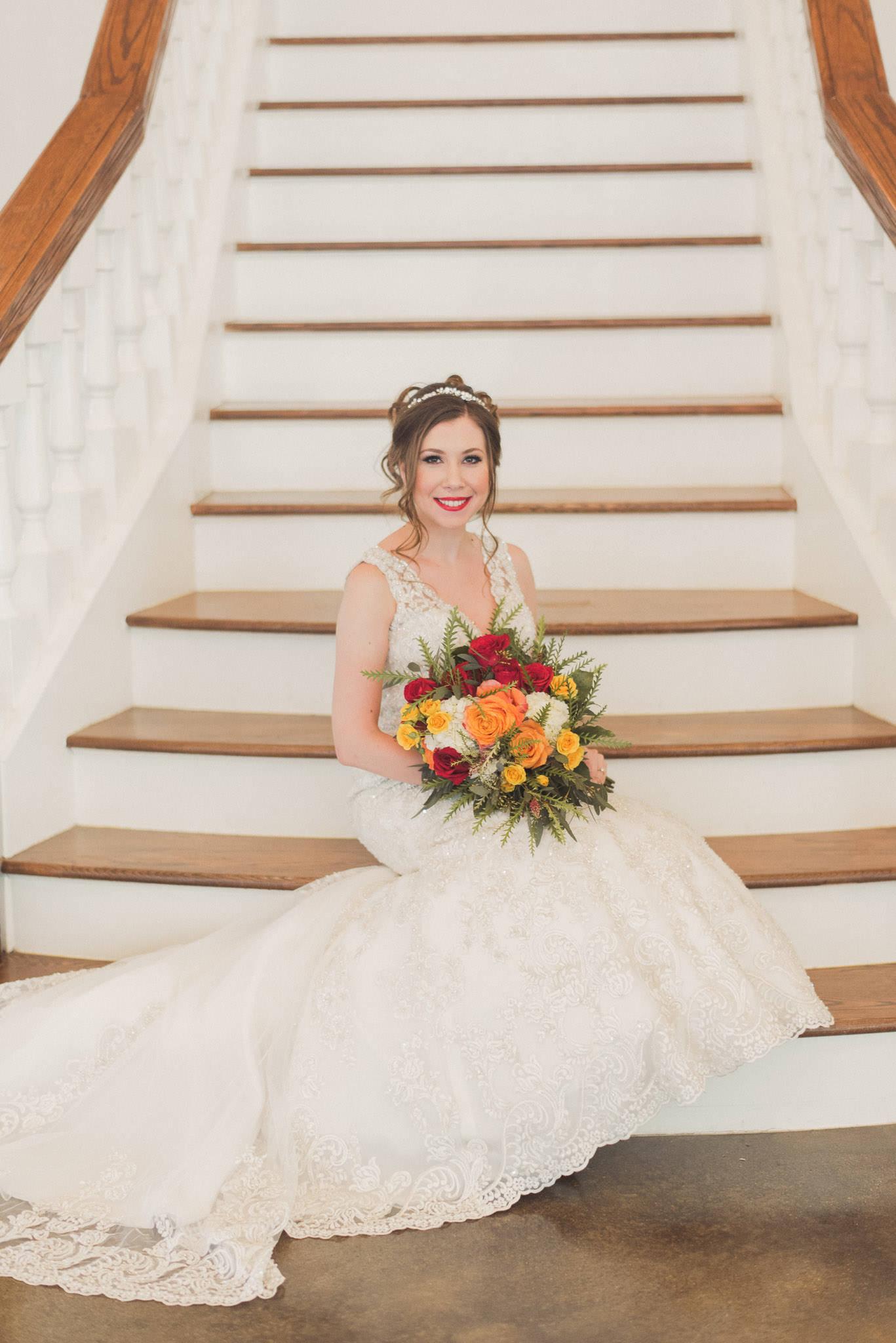 Adrianna-Garcia-Bridal-sm-1.jpg