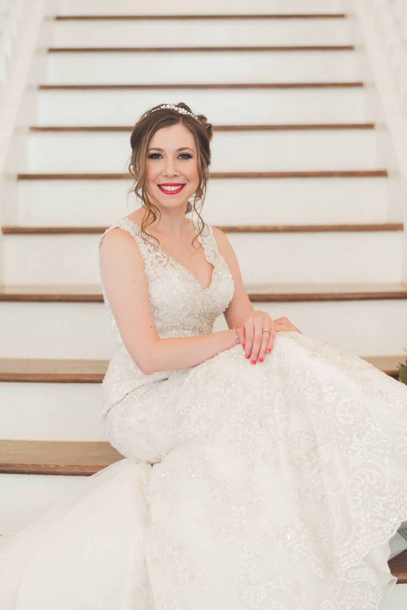 Adrianna-Garcia-Bridal-sm-3.jpg