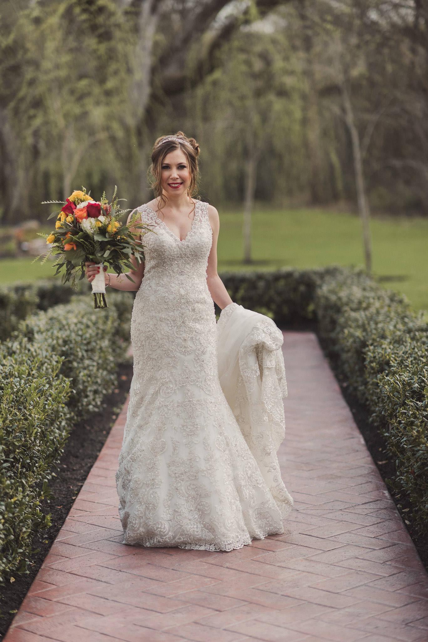 Adrianna-Garcia-Bridal-sm-6.jpg