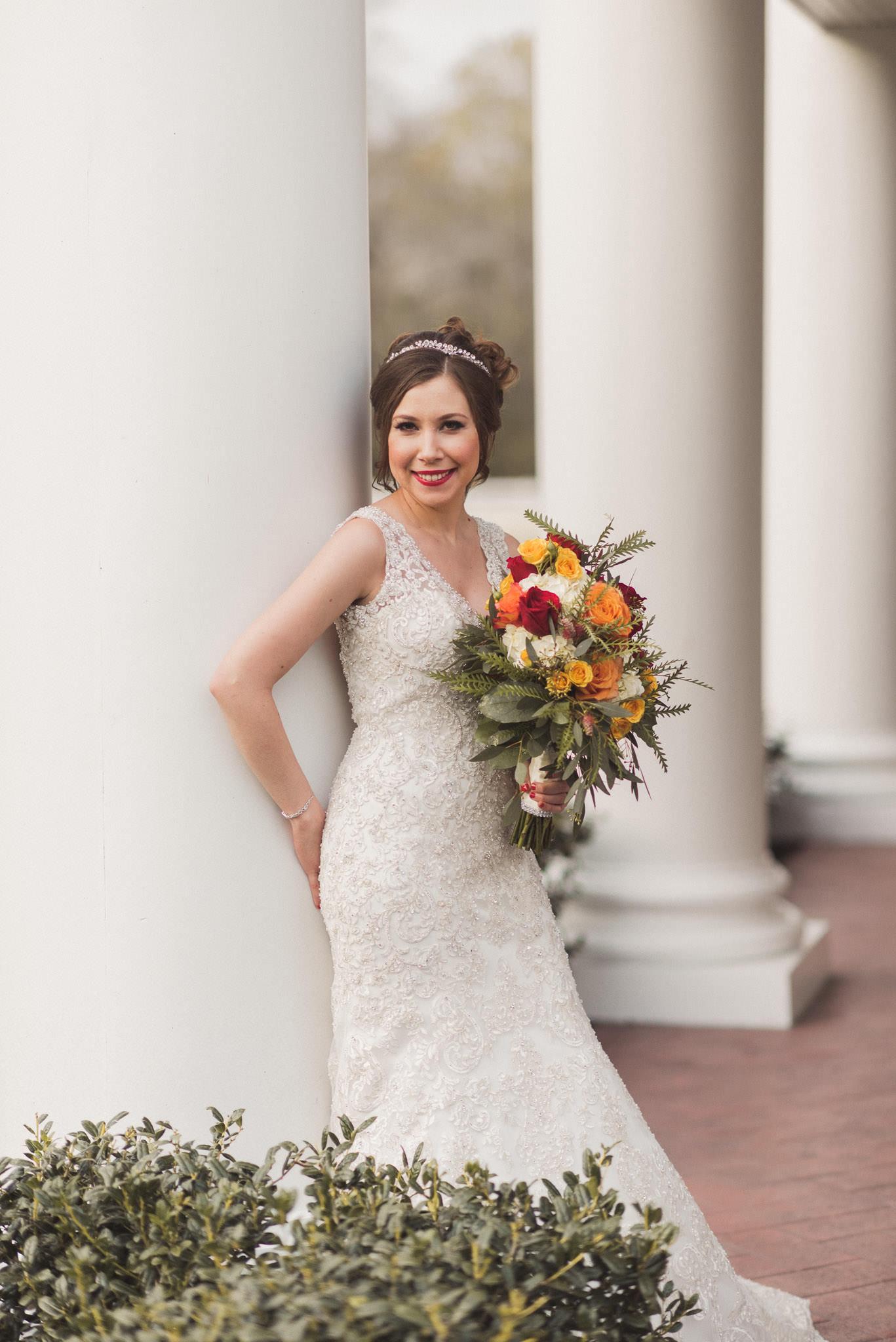 Adrianna-Garcia-Bridal-sm-11.jpg