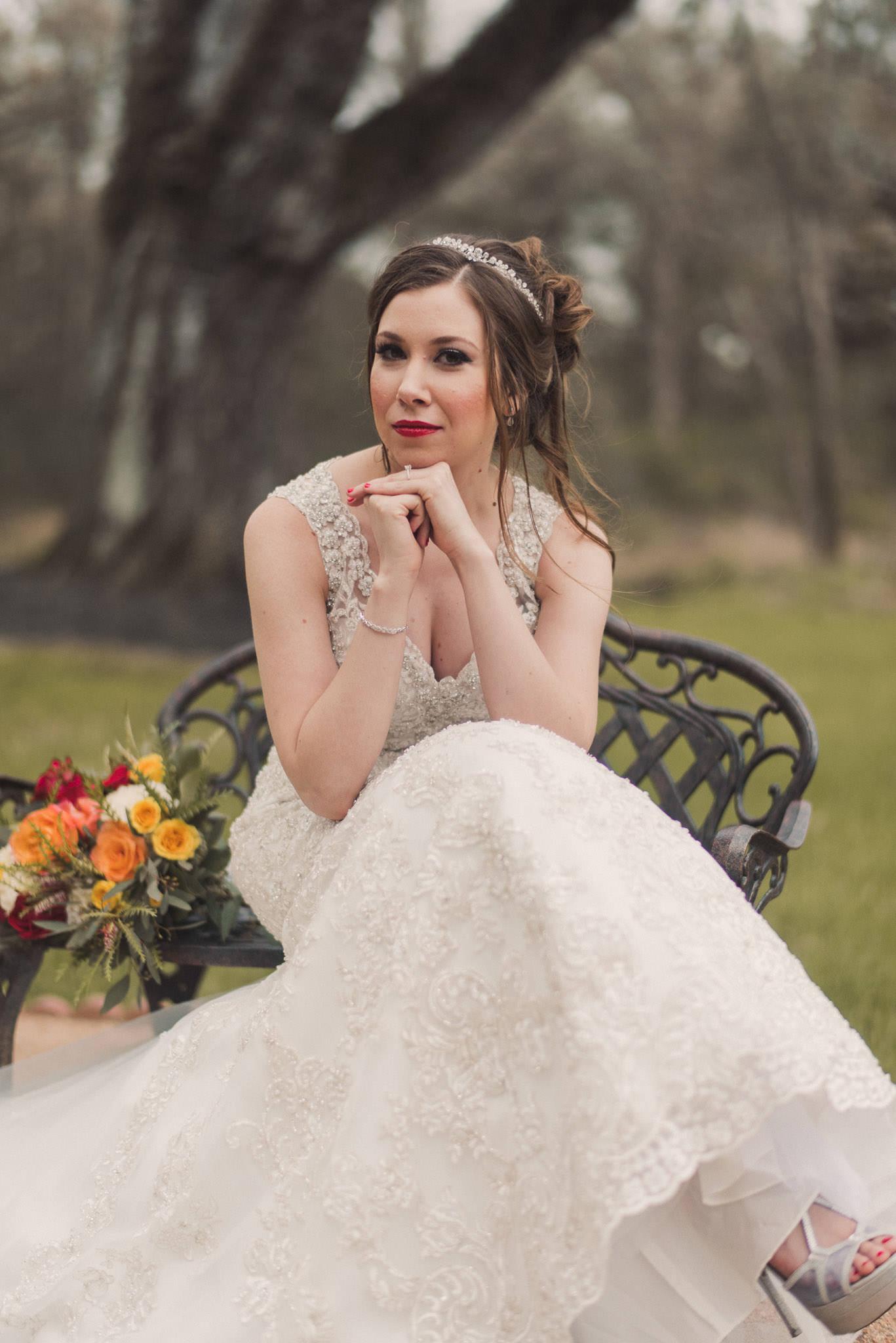 Adrianna-Garcia-Bridal-sm-13.jpg