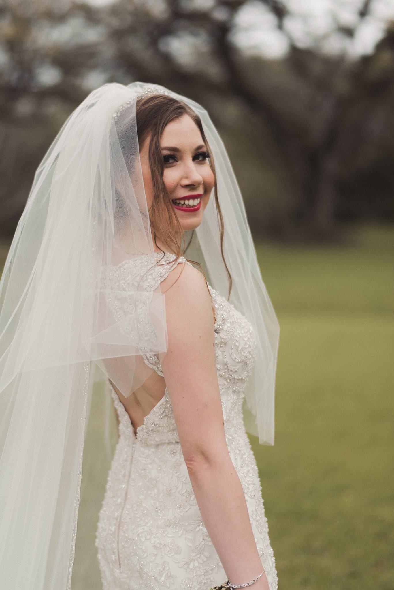 adriana-bridal2-6.jpg