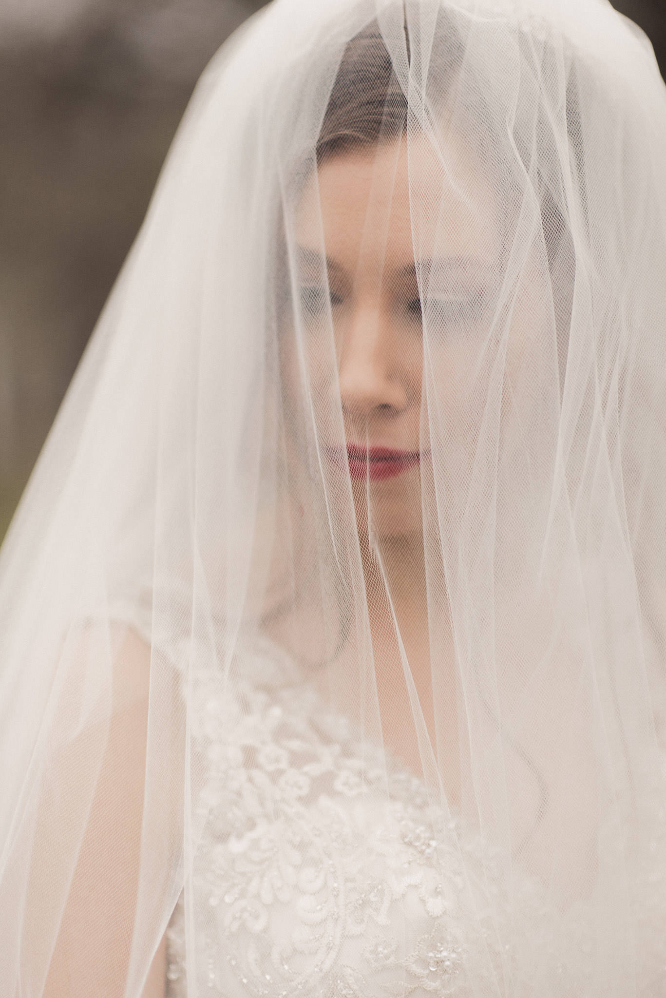 adriana-bridal2-7.jpg