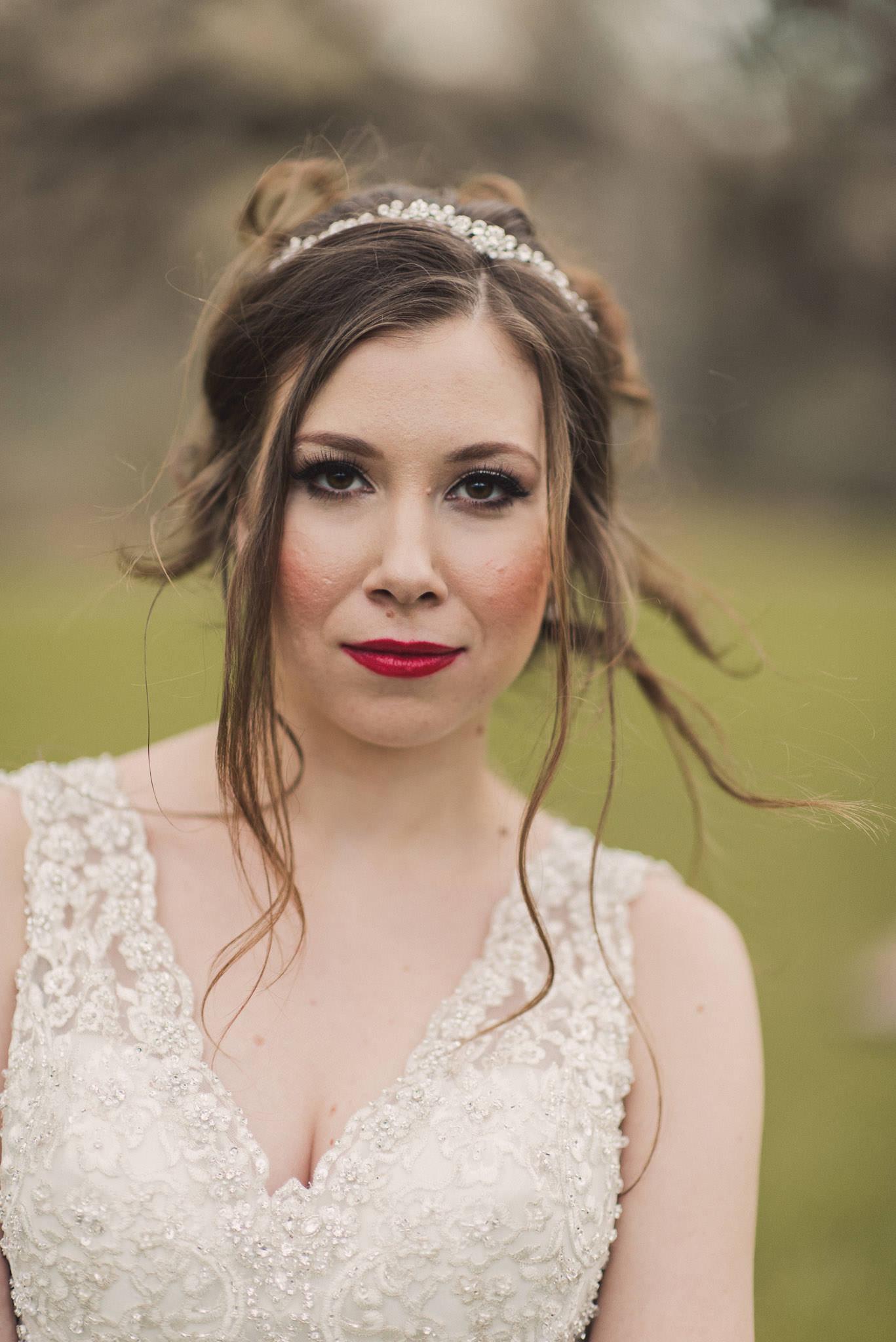 Adrianna-Garcia-Bridal-sm-20.jpg