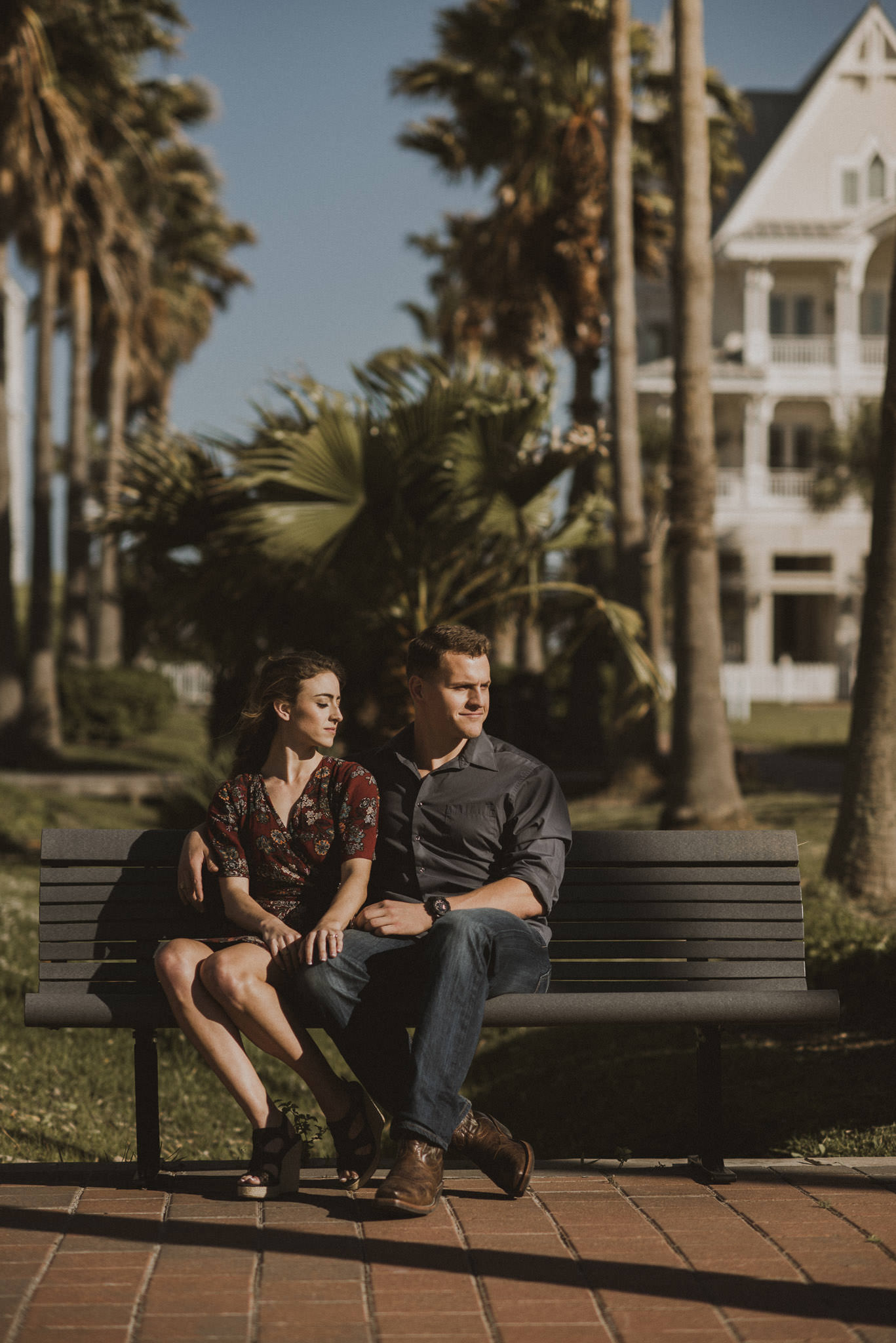 galveston-beach-engagement-photographer