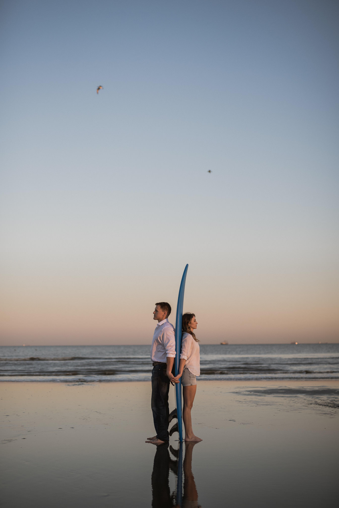 galveston-beach-engagement-photographer
