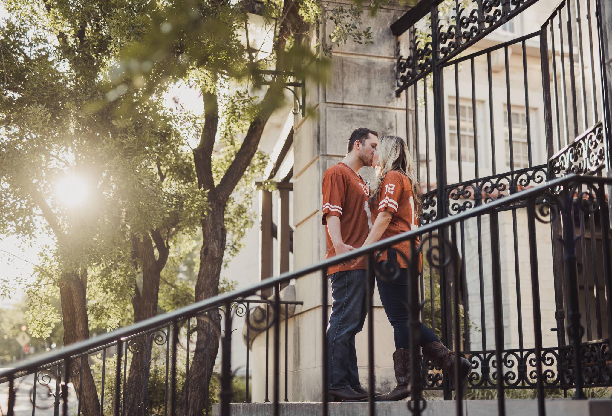 university-texas-longhorns-engagemet-photographer-austin